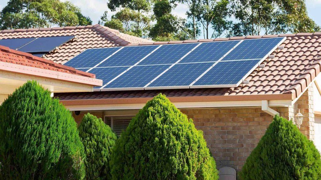 otthonfelújítási támogatás napelemes rendszerre