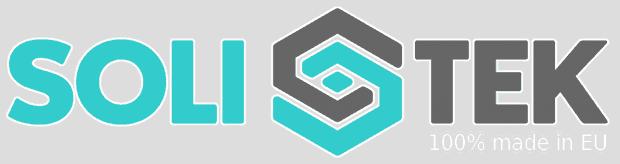 solitek_logo.png