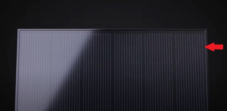 A Duo Z technológiának hála ma már több félcella található a G9 modelleken