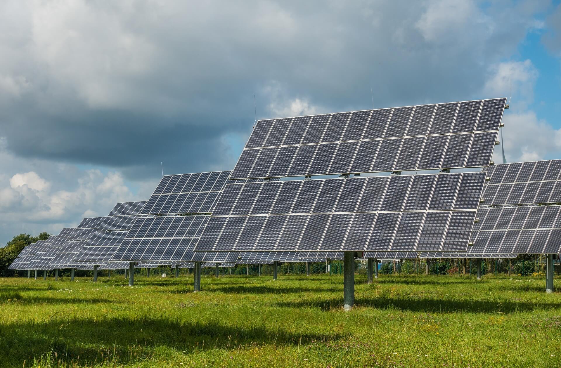 a1 solar-felkészülni, napenergia-tároló érkezik az amazontól