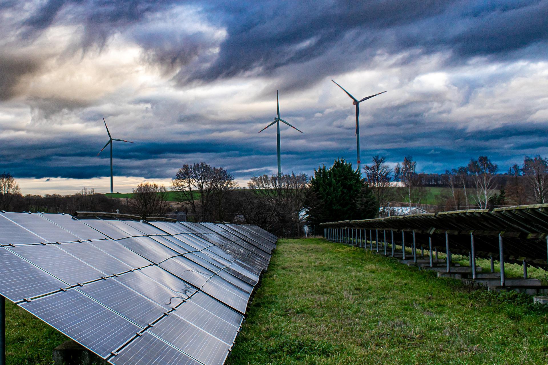 a1_solar-napelem hatékonyságnövelés hajjal
