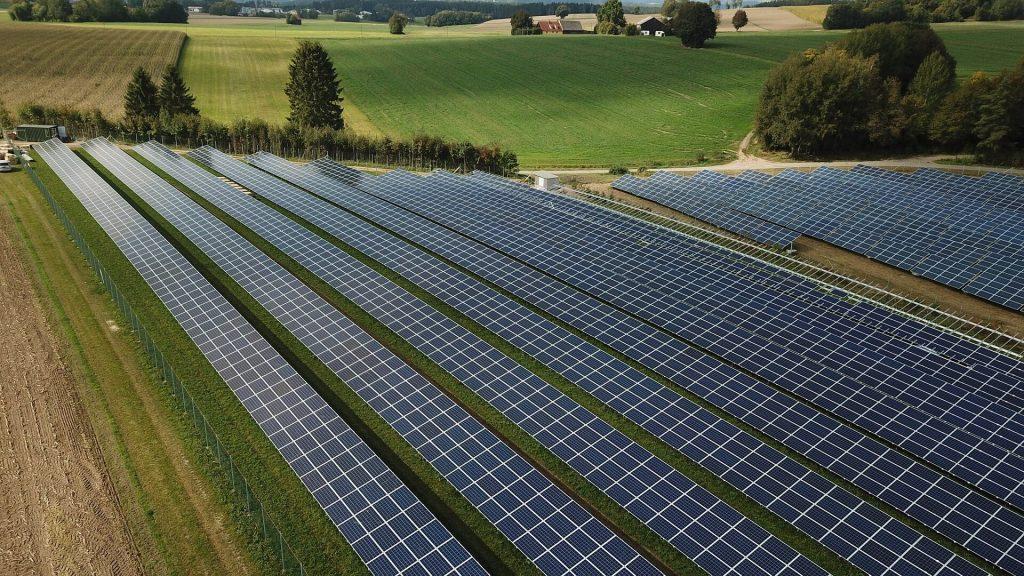 a1-Jelentős agrár-PV fejlesztések a mezőgazdaságban