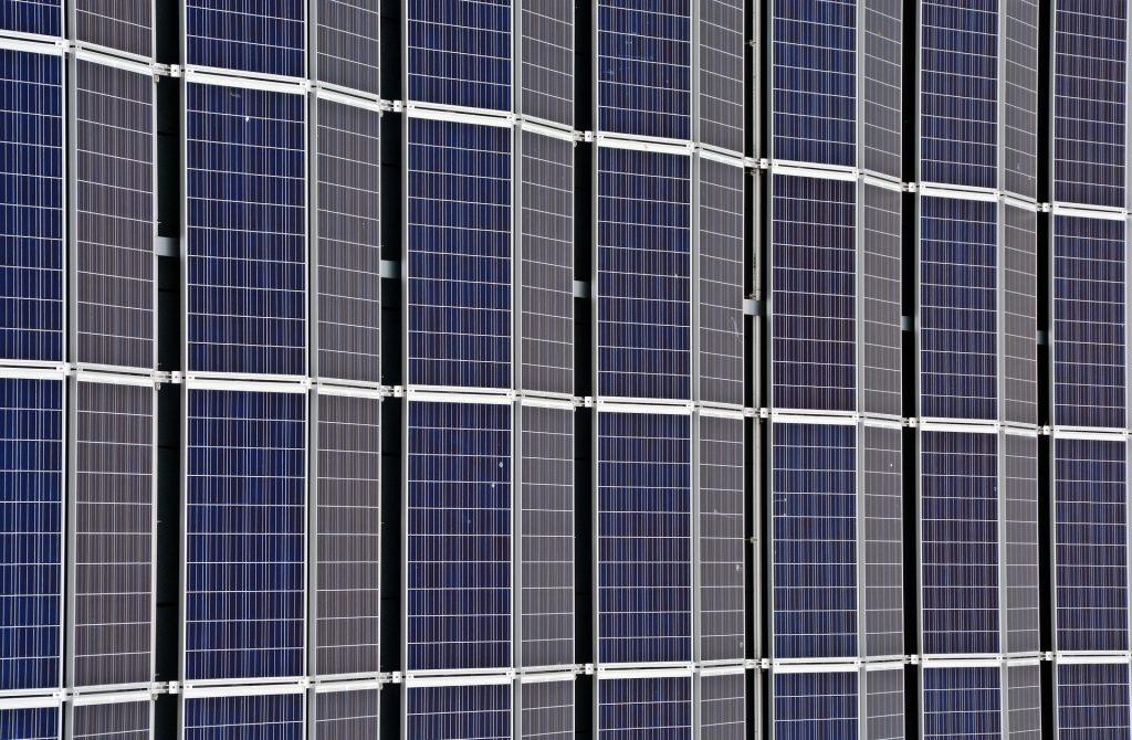 a1_solar-Óriás siker, újraindul az európai napelemgyártás