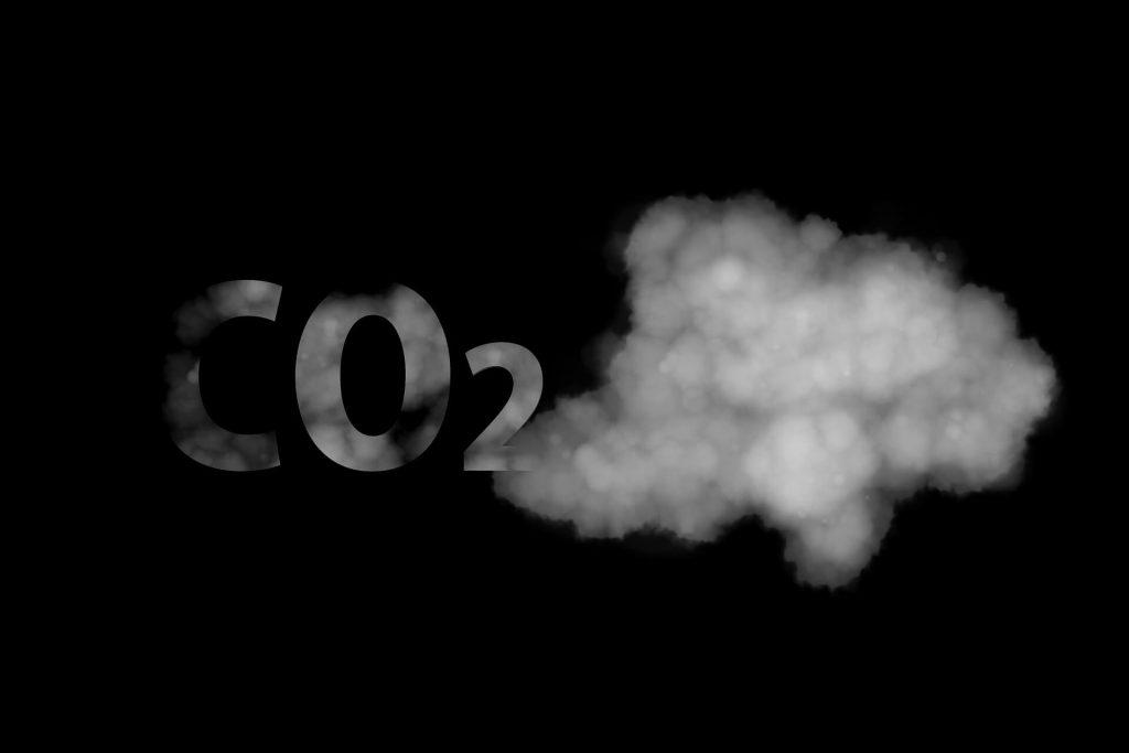 a1_solar-Vajon sikerül elérni 2030-ig a nulla nettó kibocsátást