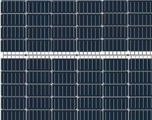 a1 solar-longi napelem
