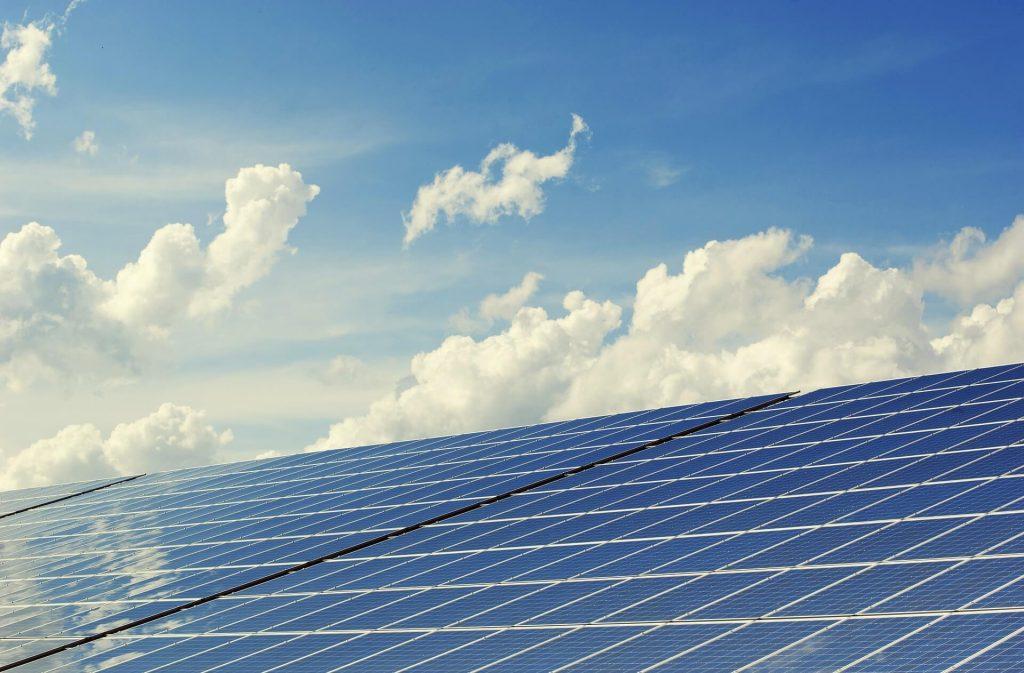 a1-Növekvő megújuló energia szükséglet és a valóság találkozása
