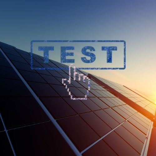 a1 solar- Az oversized modulok górcső alatt