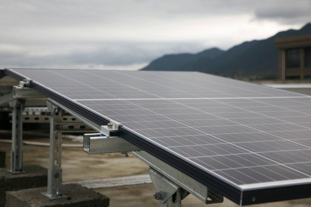 a1_solar-Megújuló energiaforrások kereslete az Egyesült Királyságban