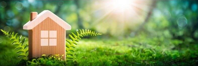 napelem megtérülés zöld energiával